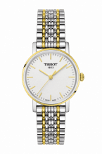 TISSOT EVERYTIME SMALL T109.210.22.031.00