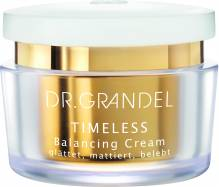 Grandel Timeless Balancing Cream 50 ml