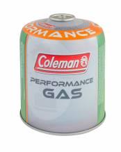 Coleman Gaskartusche 500