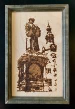 Bild Motiv 'Luther'