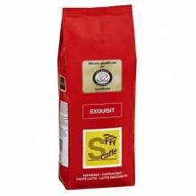 Kaffee Schreyögg