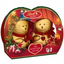 Lindt 'Teddy für Dich', 200g
