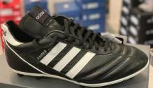 Adidas Kaiser FG Fußballschuh Gr. 43