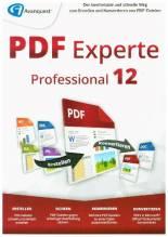Software für Multimedia & Design