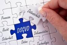 DSGVO Komplettpaket