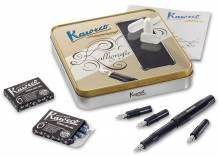 Schreibgeräte Kaweco
