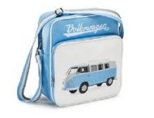 VW Retro-Tasche