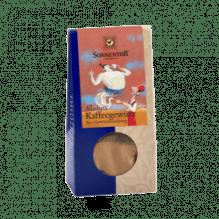 Aladins Kaffeegewürz bio 25 g