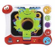 Elektronisches Rollenspielzeug vtech