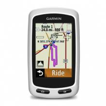 Edge® Touring Plus, Fahrrad Satellitennavigationsgerät
