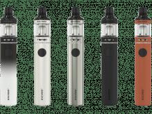 Vaporizer & Rauchlose Zigaretten Innocigs
