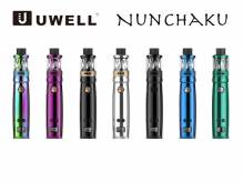 UWELL Nunchaku E-Zigaretten Set 80W