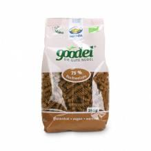 Pasta & Nudeln Govinda