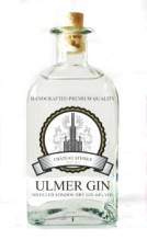 CHÂTEAU STEINLE Ulmer Gin - 0,2 L