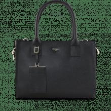 Handtasche Picard Miranda Shopper