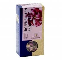 Rosenblüten Knospen bio 30 g