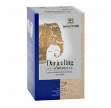 Darjeeling Tee bio 18 Btl.