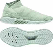 Adidas Nemeziz Tango 18.1 Schuh