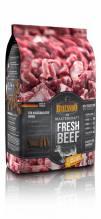 Mastercraft, Fresh Beef, 500g