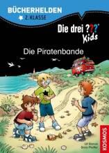 Bücher KOSMOS
