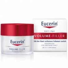 Eucerin Volume - Filler