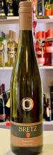 Weißwein Riesling Spätlese