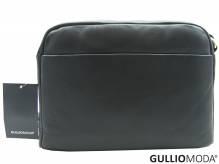 GULLIOMODA® Umhägetasche (T02)