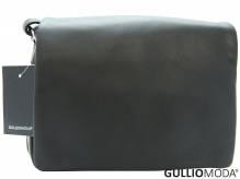 GULLIOMODA® Umhängetasche (15954)
