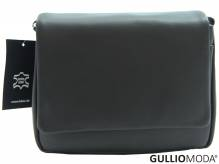 GULLIOMODA® Umhängetasche (15952)