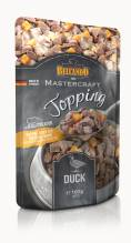 Mastercraft, Topping Duck