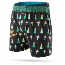 Stance Holiblaze Boxer Short Underwear