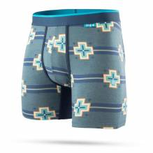 Stance Crosspoint Wholester Underwear Skateshop Hammerschmid