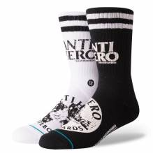 Stance Antihero Socks Socken Skateshop Hammerschmid