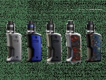 Feedlink mit Revvo Boost E-Zigaretten Set von Aspire
