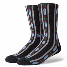 Stance Lassen Socks Socken Skateshop Hammerschmid