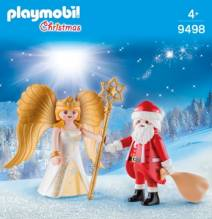 Spielzeugsets playmobil Sonstiges