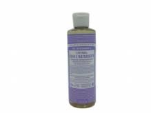 Dr. Bronner´s 18-in-1 Naturseife All-One Flüssigseife Lavendel 240ml