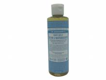 Fairtrade Dr. Bronner´s