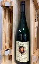 Weißwein 'Luther Tropfen'