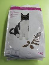 Adult Premium Vital Katzenfutter