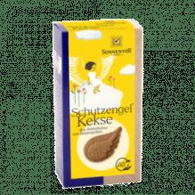 Schutzengel Kekse bio 125 g