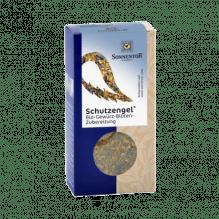Schutzengel Gewürz-Blüten-Zubereitung bio 40 g Packung