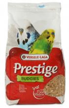 Prestige Budgies Wellensittiche