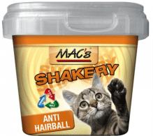 Shakery Anti Hairball