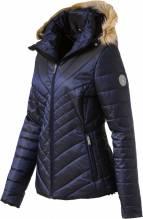Damen Jacke McKinley Safine 'Bree' 280498 Farbe navy dark
