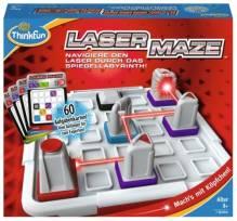 Ravensburger 763566 Laser Maze