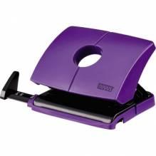 NOVUS Locher B216 025-0620 dreamy-lilac