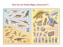 Ravensburger 22694 Wieso?Weshalb?Warum? Dinosaurier