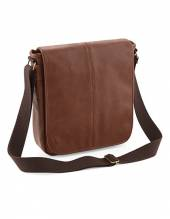 NuHide™ City Bag (Tan)