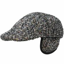 Hüte Balke